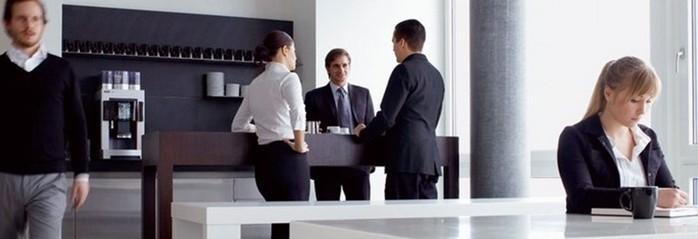 Как поднять престиж фирмы (повысить престиж компании)