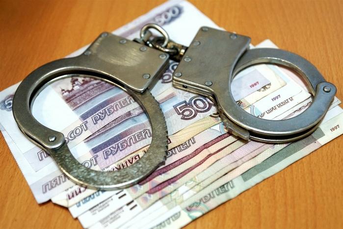 усиленеи ответственности для директоров и владельцев компаний - банкротов и должников/5829641_ (700x466, 256Kb)