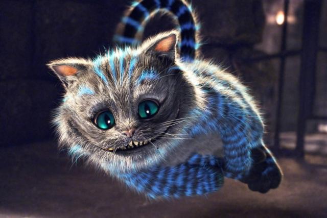 08x12cheshire-cat-bright (640x427, 112Kb)