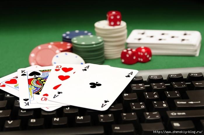 казино адмирал/4121583_pic508616 (700x464, 191Kb)