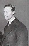 Рис.2.2.4.10 Двойник Принца Альберта Саксен-Кобург-Готского, сын Марии Текской. Огромные уши и большая верхняя губа были поводом для насмешек (102x162, 19Kb)
