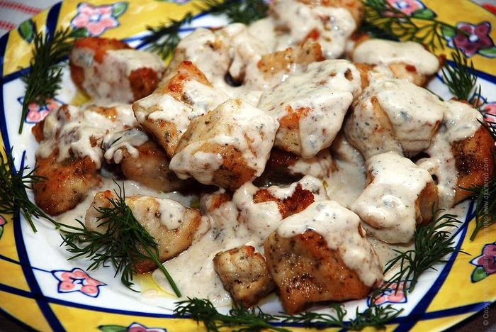 3937385_chickenwithbluecheese_09 (700x468, 76Kb)