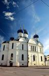 Превью _Богоявленский собор (435x667, 218Kb)