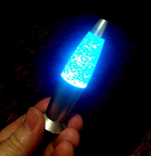 игрушки для взрослых с подсветкой/683232_igrushka (500x515, 118Kb)