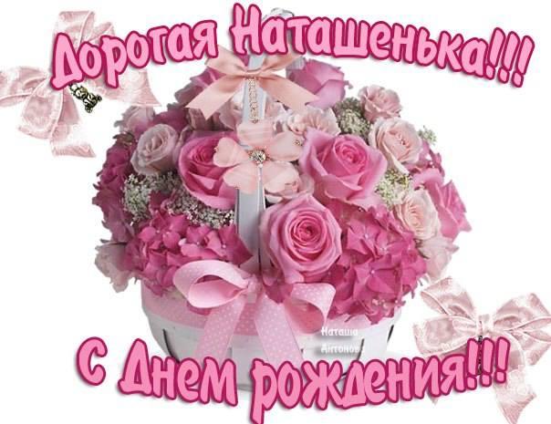 11213646_m (604x465, 218Kb)