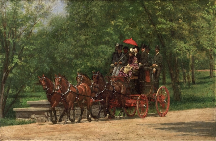 5229398_A_may_morning_in_the_park_thomas_eakins_jpeg (700x457, 274Kb)