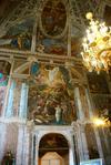 Превью _фреска на стене (467x696, 337Kb)