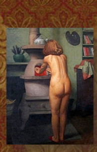 Robert Knight Ryland (1873 – 1951, American)/5735756_00 (195x307, 159Kb)