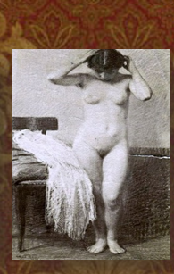 Arturo Noci (1874 – 1953, Italian)/5735756_02 (195x307, 157Kb)