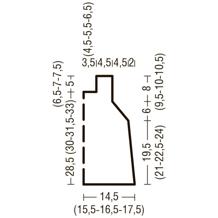250Р° (700x700, 110Kb)