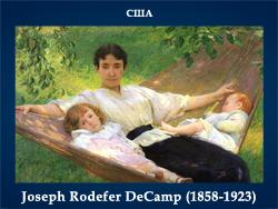 5107871_Joseph_Rodefer_DeCamp_18581923_SShA (250x188, 94Kb)