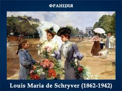 5107871_Louis_Maria_de_Schryver_18621942 (250x188, 69Kb)