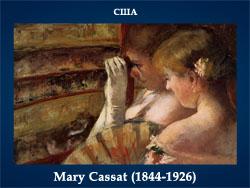 5107871_Mary_Cassat_18441926_SShA (250x188, 49Kb)