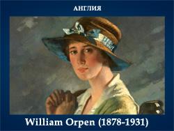 5107871_William_Orpen_18781931_Angliya (250x188, 55Kb)