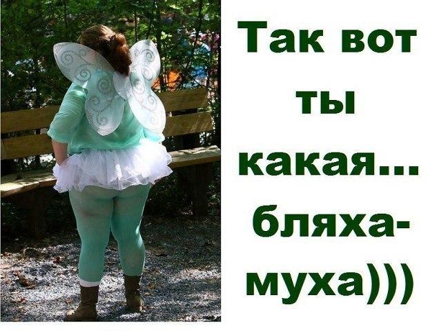 3416556_UihyDODaHqc (636x480, 77Kb)
