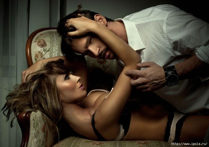 """alt=""""Разбуди свою фантазию с продукцией от секс шоп «Kiss-Kiss» """"/2835299_Seksylnie_igri_s_prodykciei_ot_seks_shop_KissKiss (700x492, 225Kb)"""