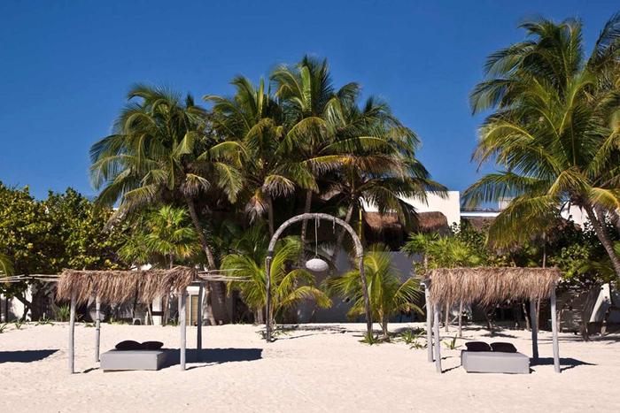 отель Casa Malca в доме пабло эскобара 1 (700x467, 372Kb)
