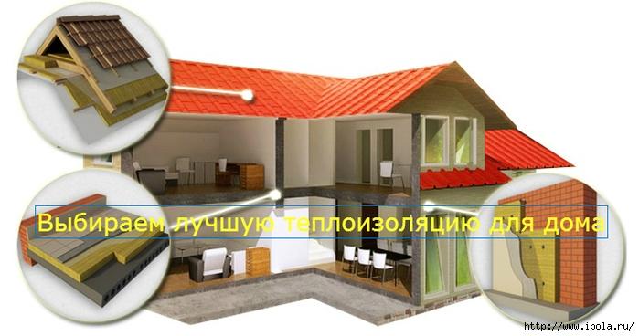 "alt=""Выбираем лучшую теплоизоляцию для дома""/2835299_Vibiraem_lychshyu_teploizolyaciu_dlya_doma (700x368, 169Kb)"