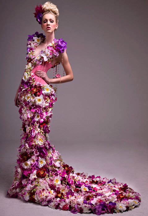 1456655664_real-flower-dress-16 (478x700, 129Kb)