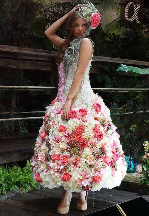 1456655659_real-flower-dress-4 (481x700, 188Kb)