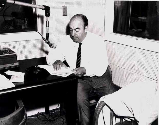 Pablo_Neruda_(1966) (620x488, 119Kb)