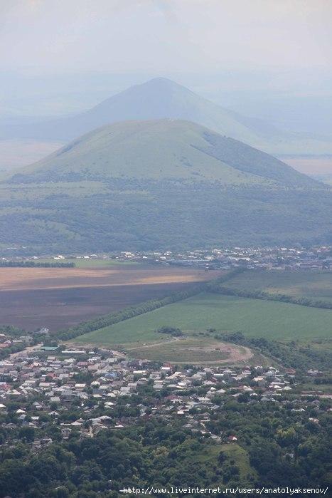 Горы Юца и Джуца (467x700, 156Kb)