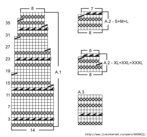 бж7 (600x561, 125Kb)