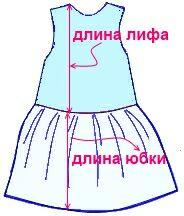 5463572_Prazdnichnoe_plate_dlya_krohi__shem_sami2 (184x216, 13Kb)
