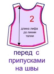 5463572_Prazdnichnoe_plate_dlya_krohi__shem_sami4 (192x262, 32Kb)