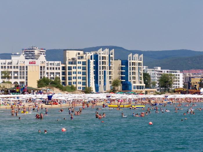курорты болгарии варна 3 (700x525, 520Kb)