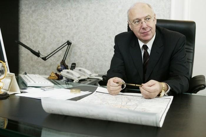 Гражданин банкрот: 15 главных должников России