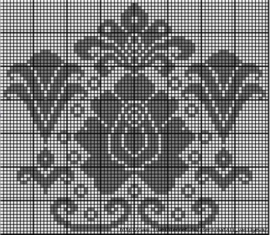 31494 (550x479, 292Kb)