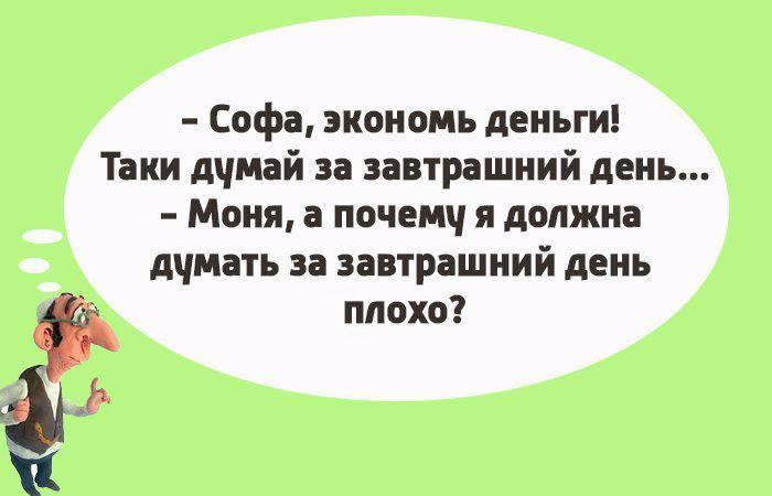 19961100_1563650823708681_3545623320654617708_n (700x450, 149Kb)