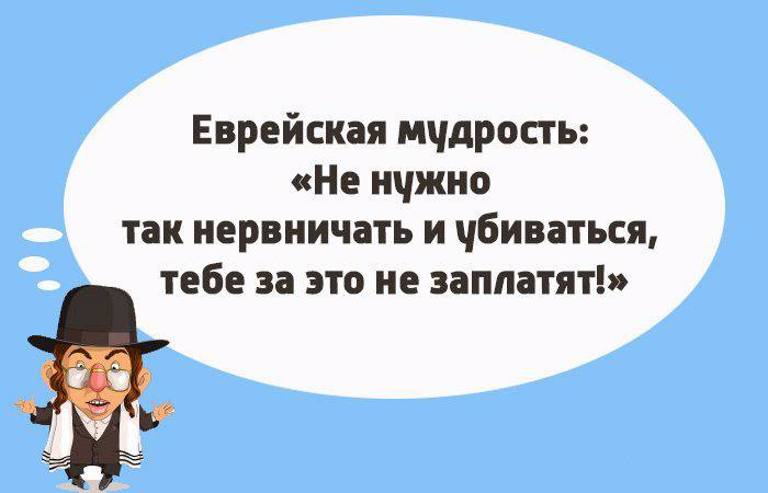 19961222_1563651220375308_7034850701627277669_n (700x450, 143Kb)