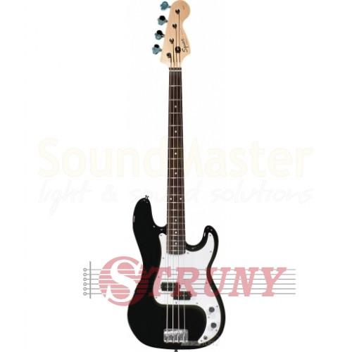 """<img alt=""""бас-гитара1"""" (500x500, 25Kb)"""