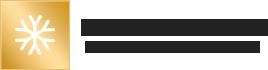 logo (268x70, 6Kb)