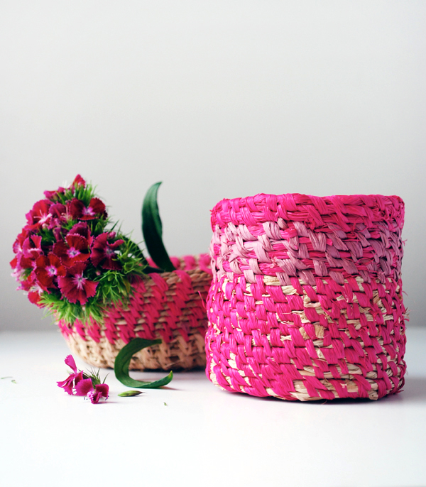 raffia-woven-baskets-via-we-are-scout1 (600x686, 427Kb)