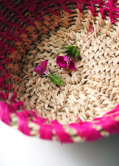 raffia-woven-basket-detail-via-we-are-scout1 (504x700, 499Kb)