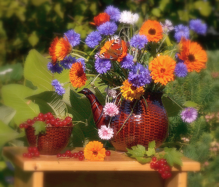 autumn_still_life_15 (700x596, 224Kb)