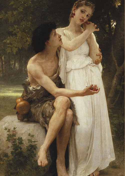 first-jewellery-william-adolphe-bouguereau (500x700, 285Kb)