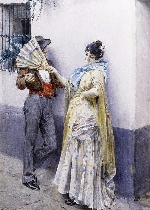 flirtation-anders-leonard-zorn (500x700, 331Kb)
