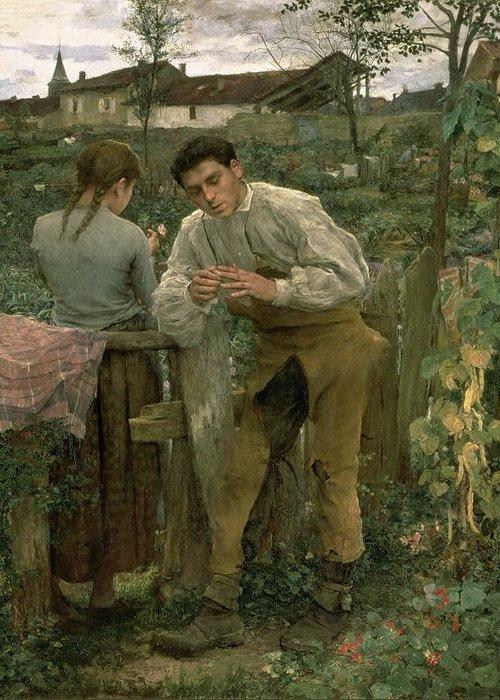 rural-love-jules-bastien-lepage (500x700, 385Kb)