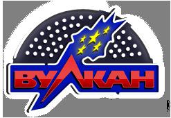 logo (247x170, 28Kb)