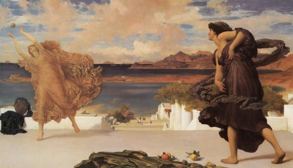 1448985043-greek-girls-playing-at-ball.1889.dick-institute-kilmarnock (600x344, 77Kb)