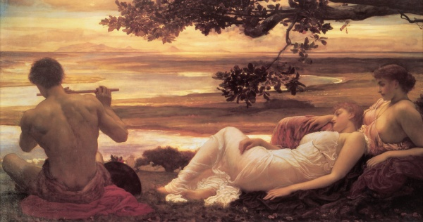 1448985046-idyll.1880-1881.collection-of-mr-and-mrs-henry-keswick (600x316, 79Kb)