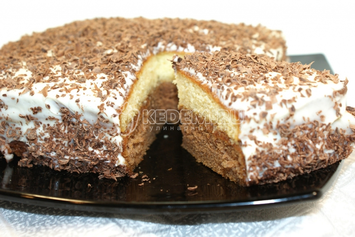 tort-shokoladnik (700x468, 366Kb)