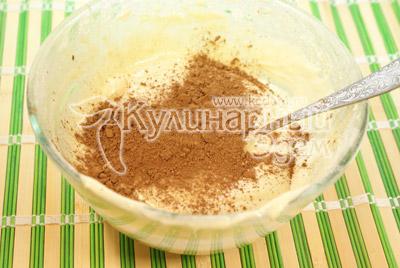 20110127-chocoladnik-05 (400x268, 114Kb)