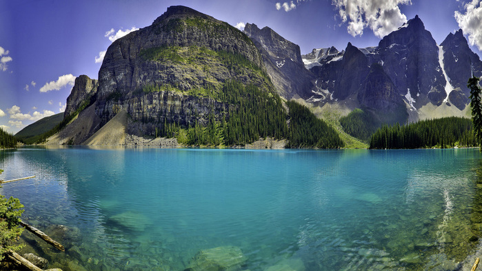 moraine_lake_panorama_1920x1080 (700x393, 149Kb)