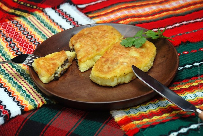3937385_potatopancakes_19 (700x468, 103Kb)
