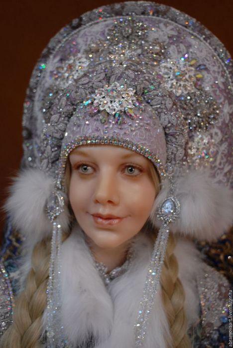 Алена Абрамова Снегурочка (468x700, 53Kb)
